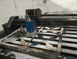 雕花铝单板厂家