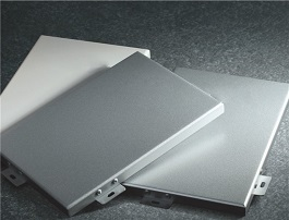 广东铝单板生产厂家