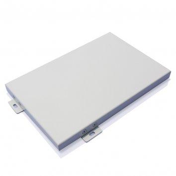 外墙氟碳铝单板定制