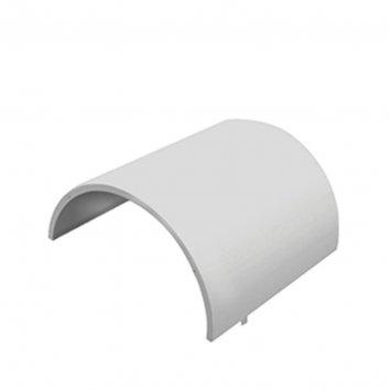 定制氟碳包柱铝单板