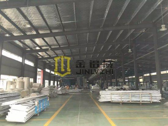 铝单板订制 铝单板价格 户外铝板幕墙 厂家直销量大从优
