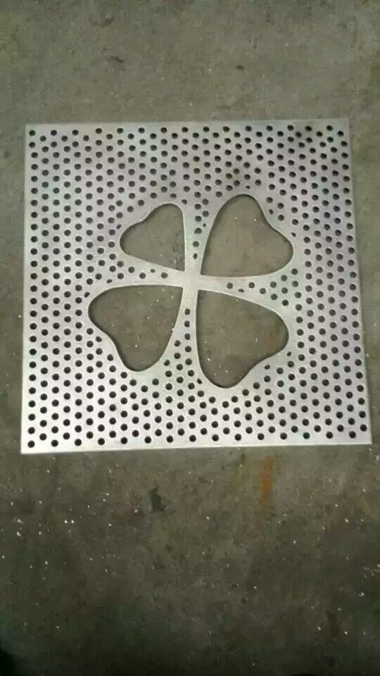 广东铝单板幕墙厂家直销 铝板幕墙可定制 量大从优