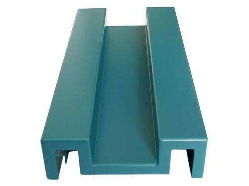 造型铝单板价格   金铝质