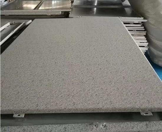 铝单板厂家