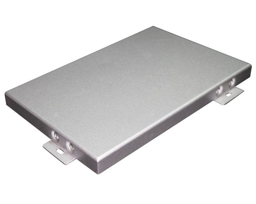 氟碳铝单板幕墙 氟碳铝单板价格 氟碳铝单板厂家